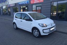 VW_up
