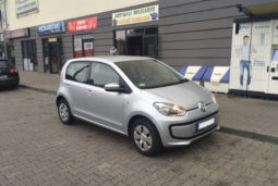 Vw_up_srebrny
